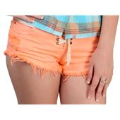 Billabong Lite Hearted Shorts - Women's