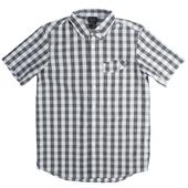 Oakley Zipload Short-Sleeve Button-Down Shirt