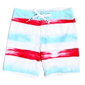 Oakley Crashing Wave Boardshorts