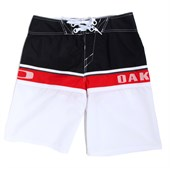 Oakley Sandy Shoreline Boardshorts