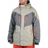 Armada Tracker GORE-TEX® Jacket