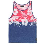 Billabong Back Yard Tank Top