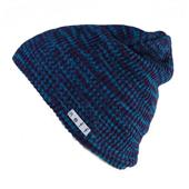 Neff Daily Space Dye Beanie