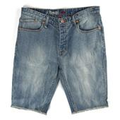Altamont Reynolds Signature Denim Shorts