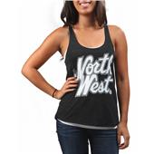 Casual Industrees The Northwest Tank Top - Women's