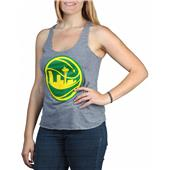 Casual Industrees Skyball Tank Top - Women's