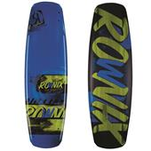 Ronix William Intelligent Wakeboard - Blem
