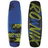 Ronix William Intelligent Wakeboard - Blem 2013