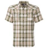The North Face Gardello Short-Sleeve Button-Down Shirt