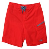 The North Face Class V Boardshorts