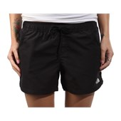 The North Face Class V Water Shorts - Women's