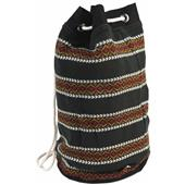 Krochet Kids the Davey Bag - Women's