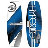 Hyperlite Motive Wakeboard - Kid's 2013