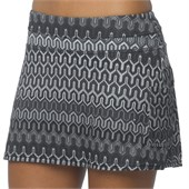 Prana Sugar Mini Skort - Women's