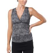 Prana Mikayla Tank Top - Women's
