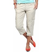 Prana Kelly Capris - Women's