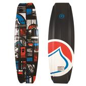 Liquid Force Tex Wakeboard - Blem 2013