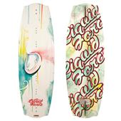 Liquid Force Angel Wakeboard - Blem - Women's 2013