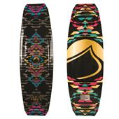 Liquid Force Wing Wakeboard - Blem - Women's 2013