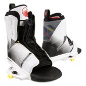 Liquid Force Transit Wakeboard Bindings 2013