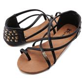 Volcom Chill Out Sandals - Women's