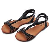Volcom Dream World Sandals - Women's