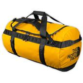 The North Face Base Camp Duffel Bag - Large