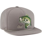 Coal The Wilderness SP Hat