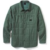 Oakley Johnston Long-Sleeve Button-Down Shirt
