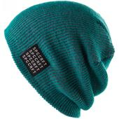 Spacecraft Hyperline Beanie