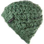 Spacecraft Sofia Beanie - Women's