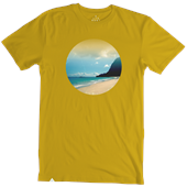 Altamont Lost Horizon T-Shirt