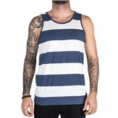 Brixton Sherman II Tank Top