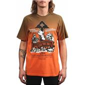 LRG Long Live The Tree T-Shirt