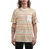 LRG King Tshaka Pocket T-Shirt