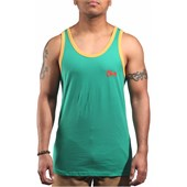 Obey Clothing Dewallen Tank Top