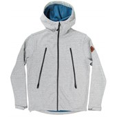 Burton Clean Fleece Jacket
