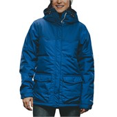 Holden Louisa Jacket - Women's