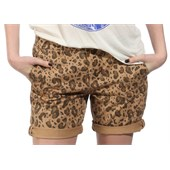 Obey Clothing Hamptons Shorts - Women's