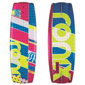 Ronix August Wakeboard - Girl's 2014