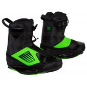 Outlet Wakeboard Bindings