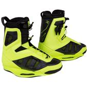 Ronix Parks Wakeboard Bindings 2014