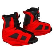 Ronix District Wakeboard Bindings 2014