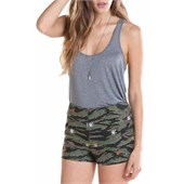 Obey Clothing Modern Tank Top - Women's