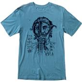 RVCA It's Not You T-Shirt