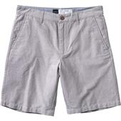 Outlet Men's Shorts