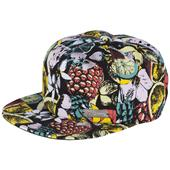 Volcom Queso Sweet Hat - Women's