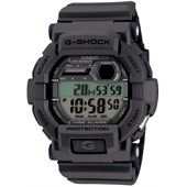 G-Shock GD-350 Watch