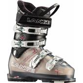Lange Exclusive RX 90 Ski Boots - Women's 2013