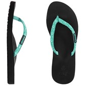 Outlet Women's Flip Flops